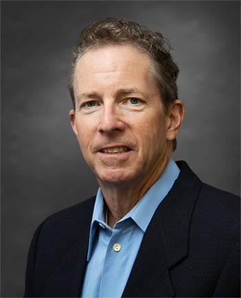 Headshot of JimEichenbaum